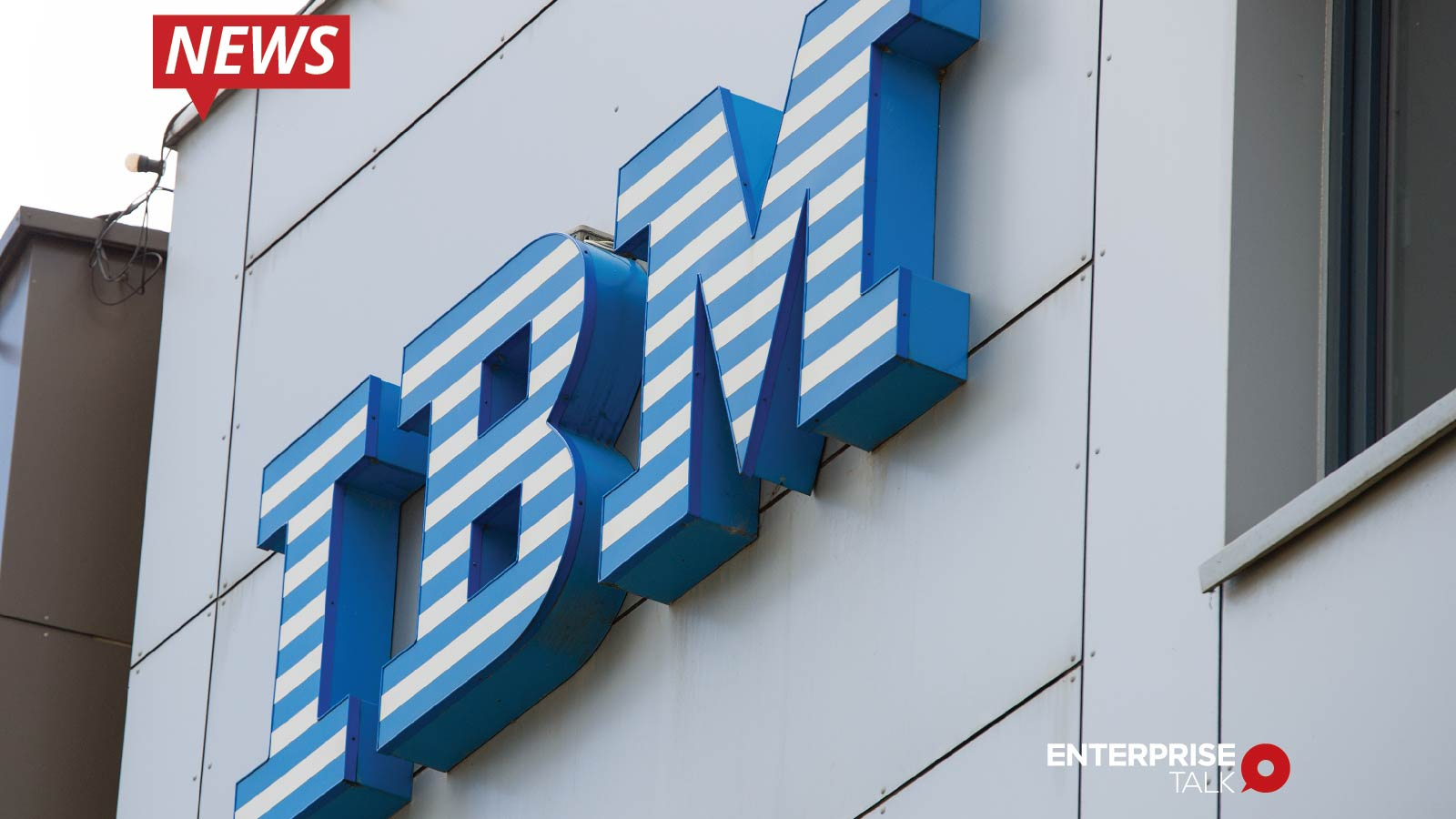 IBM Unveils New Capabilities Across IT Infrastructure Portfolio to Help Clients Modernize and Accelerate Path to Hybrid Cloud