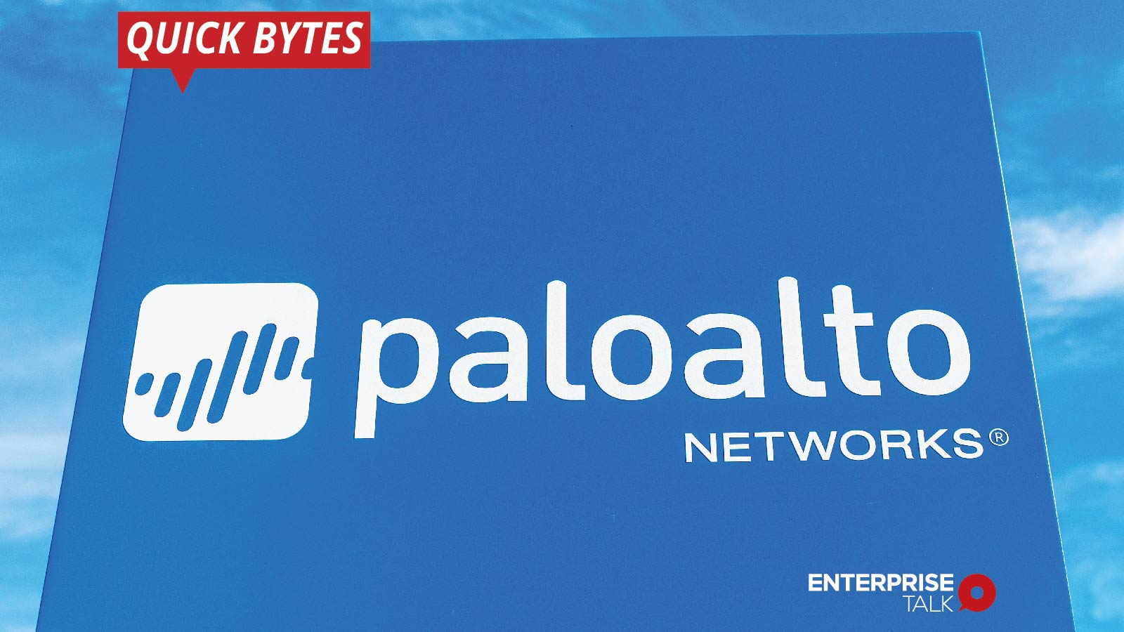 Palo Alto Networks Prisma Cloud Recently Added 4 Security Modules