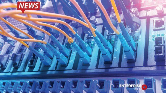 Ribbon Revolutionizes Optical Transport Network Access Economics