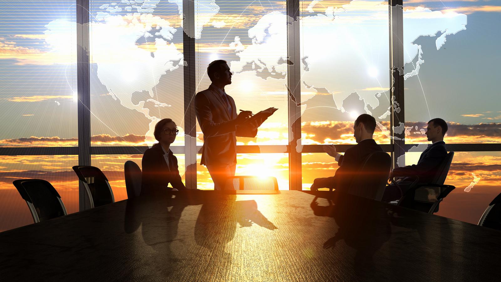 TCG Process expands international presence into ANZ market