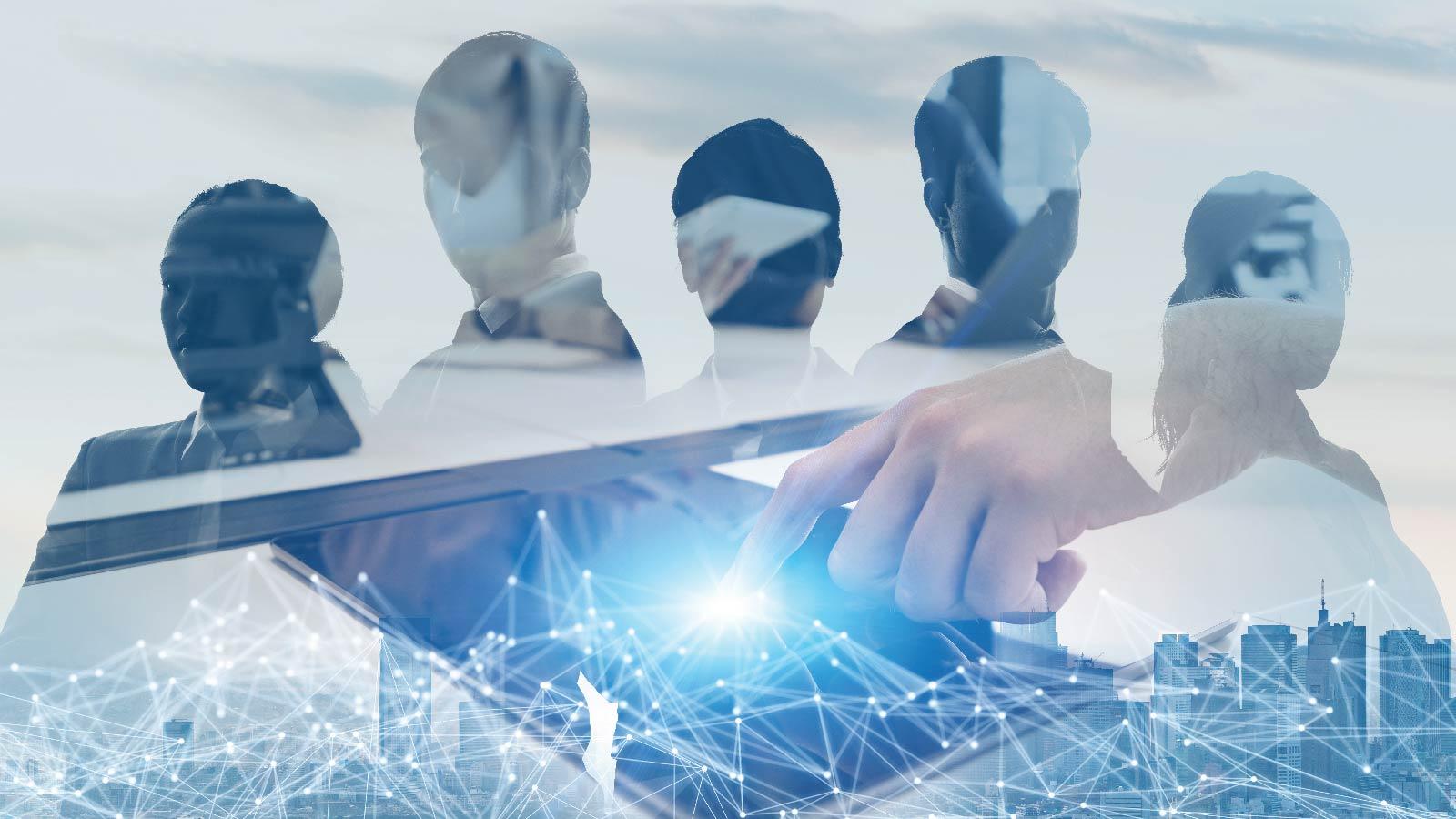 The Next-Gen Wireless BSS Market Has Enough Growth Prospects