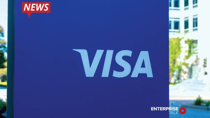 Visa to Acquire YellowPepper