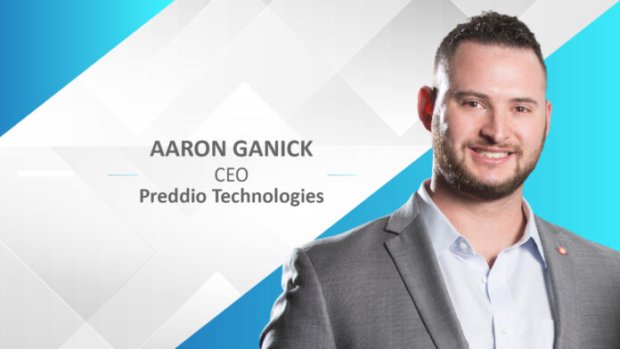 AARON GANICK-01