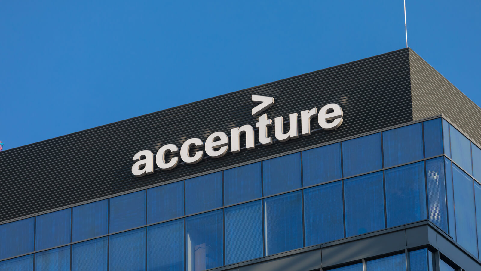 Accenture acquires End-to-End Analytics