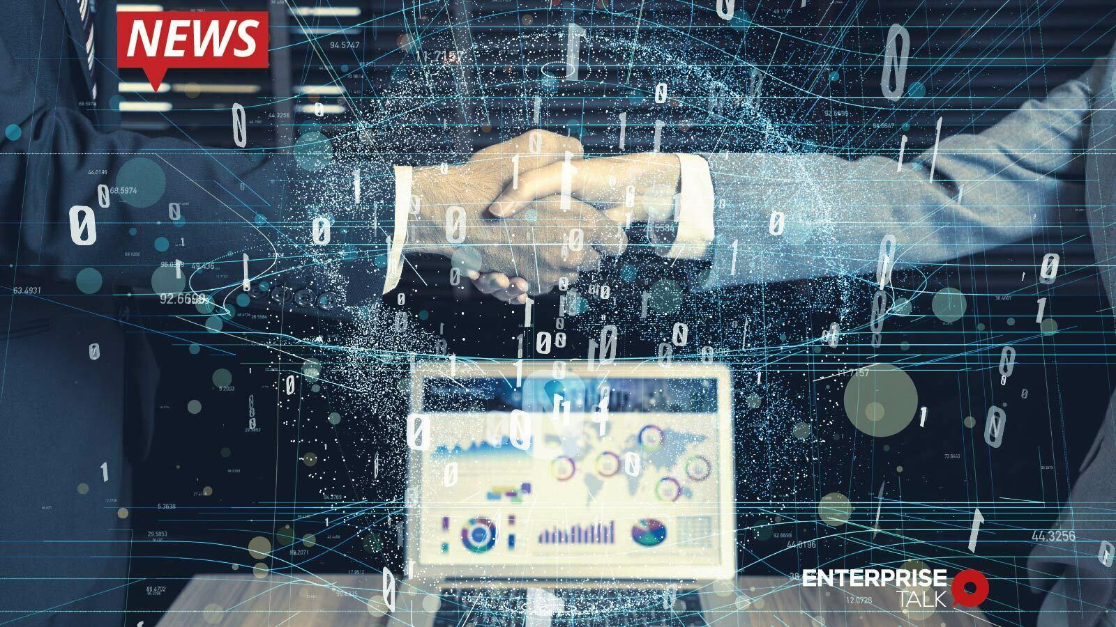 Agiloft Announces Advances in AI Engine_ Usability_ and Integrations to Accelerate Enterprise Contract Transformation