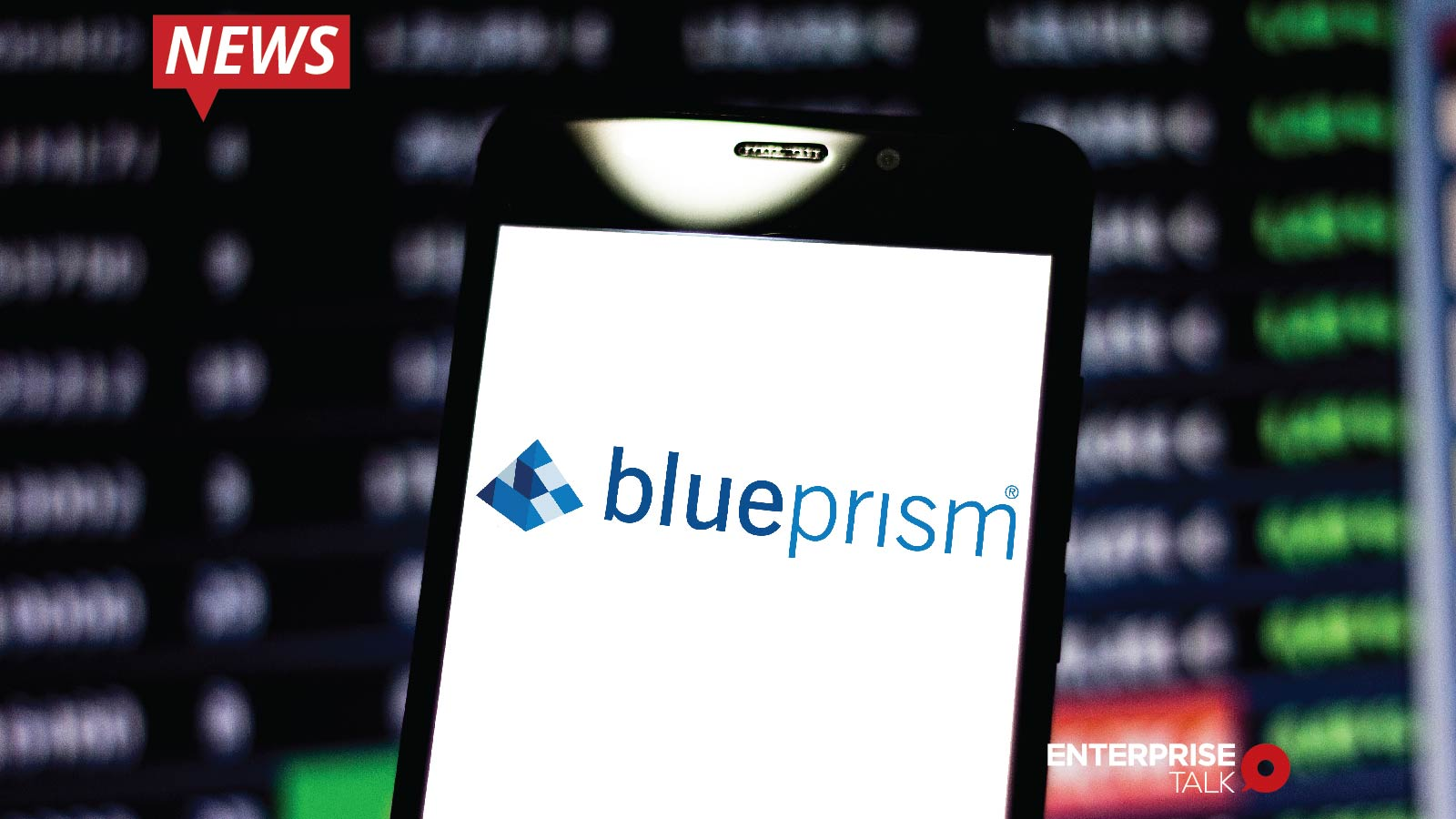 Blue Prism Automation Lifecycle Suite Simplifies Intelligent Automation in the Enterprise