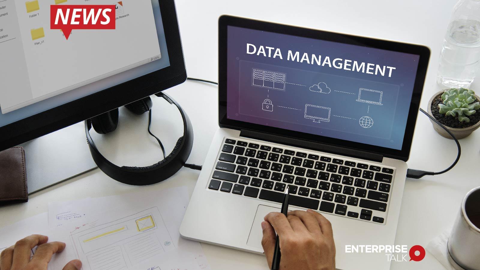 Bridging the Data Divide, Actifio's Cloud Data Management Accelerates Customers' DevOps, Analytics Initiatives