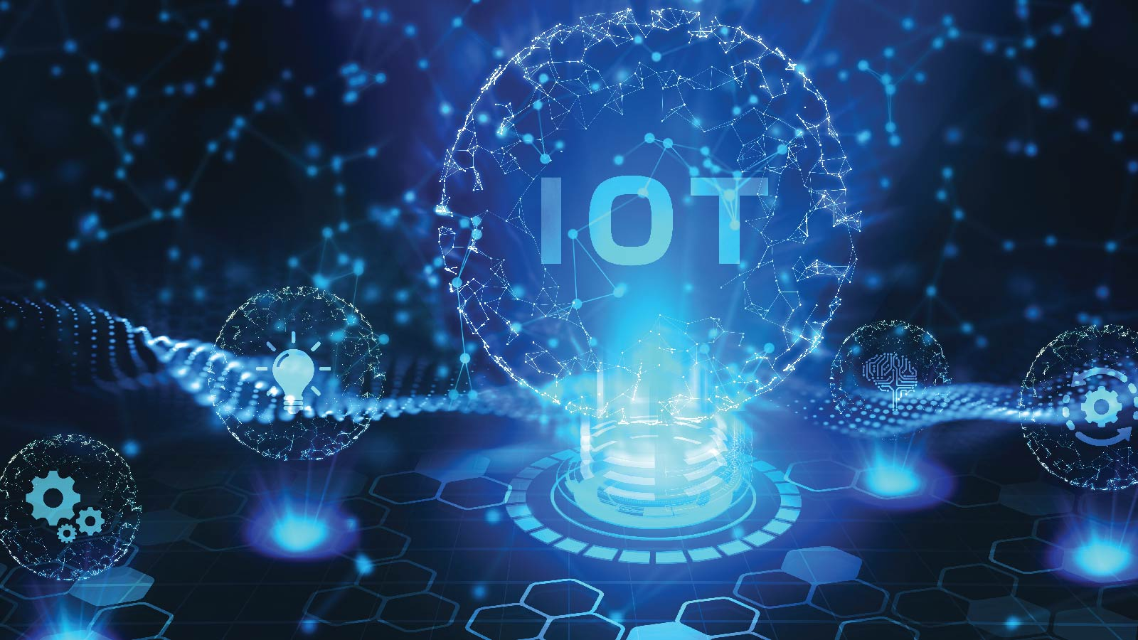 Capturing Tangible Business Value with IoT-Enabled Transformation