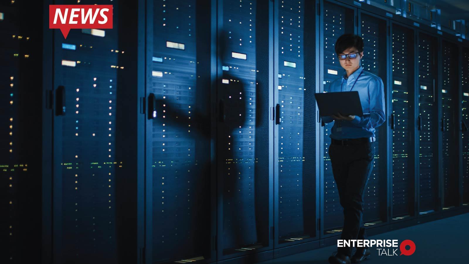 DataBank Announces Groundbreaking on its Third Data Center in Minnesota