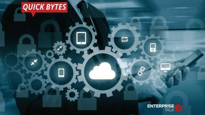 Ericsson_ Telstra Join Forces to Develop Enterprise Edge Cloud Solution