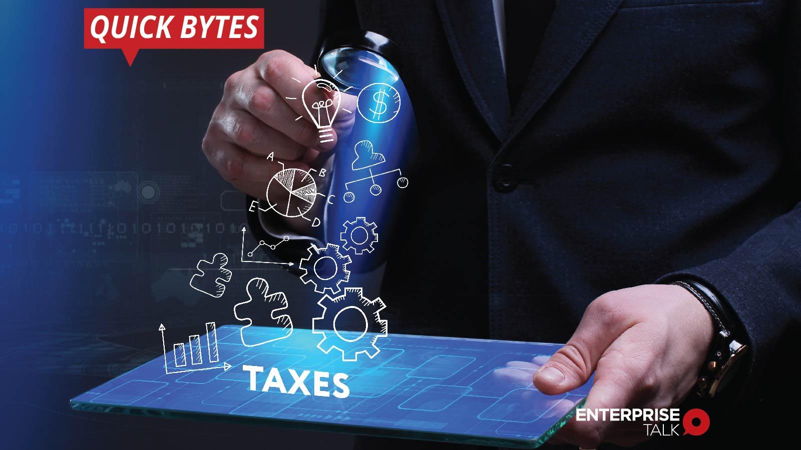 France instructs Tech Giants to bear Digital Tax