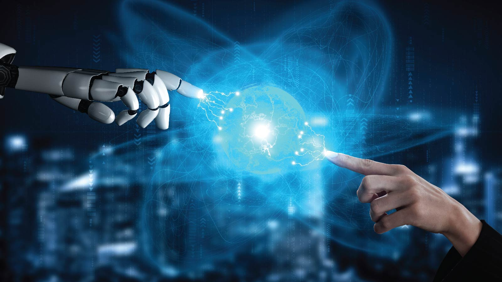 How CIOs can improve their positioning with AI__39