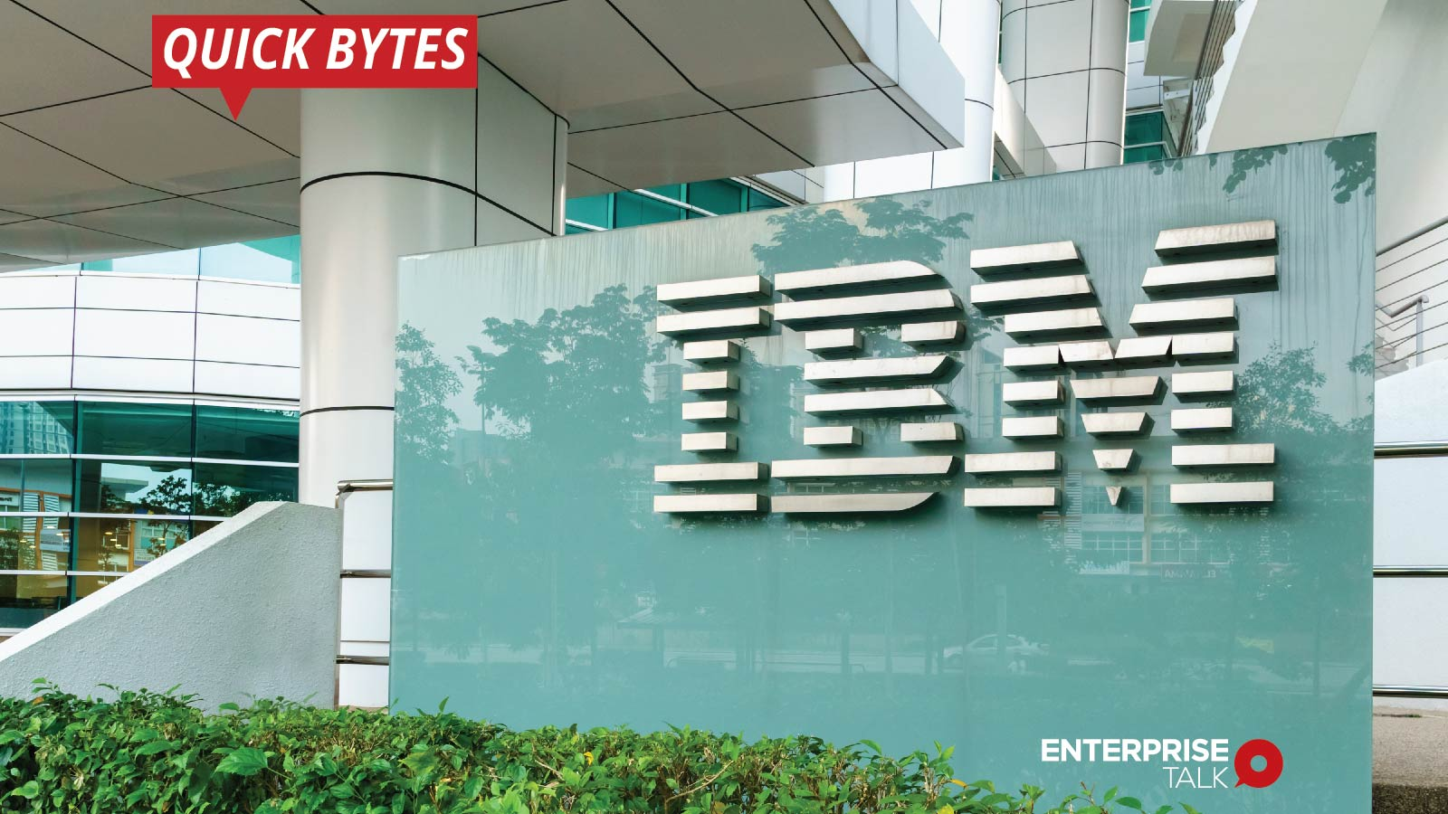 IBM Launches 5G Telcos Cloud_ Announces New Partnership