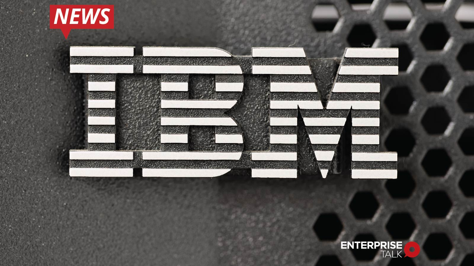 IBM to Acquire SAP Consulting Partner TruQua