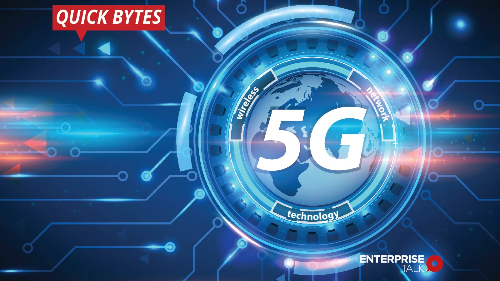 IBM's telco cloud targets edge and 5G innovation
