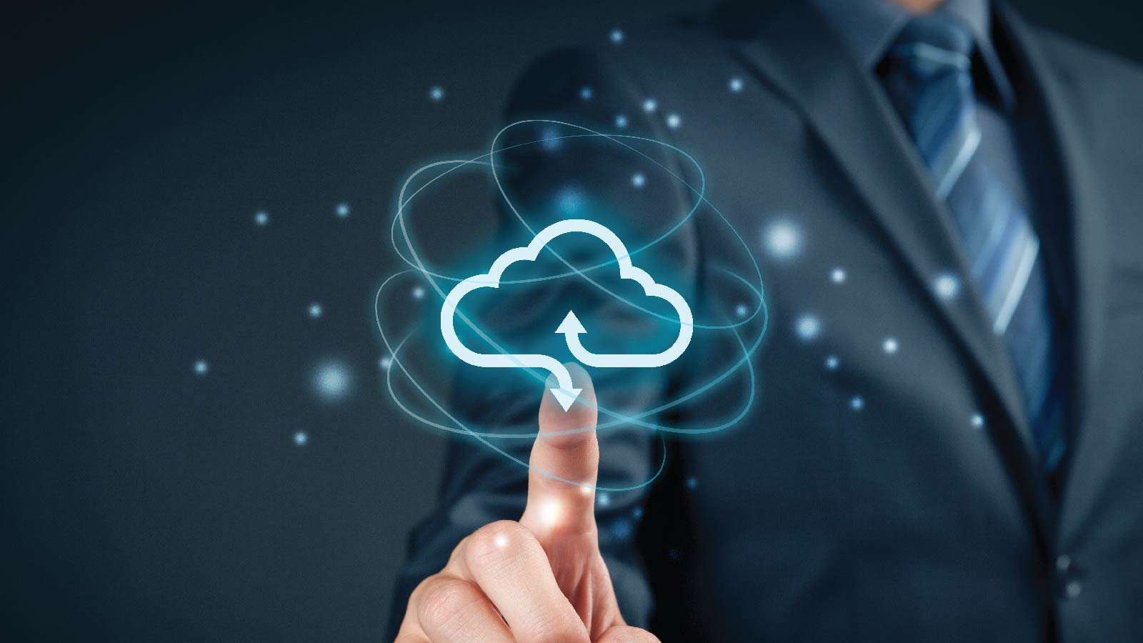 More CIOs Are Prioritizing Cloud Solutions with the Help of AIOps