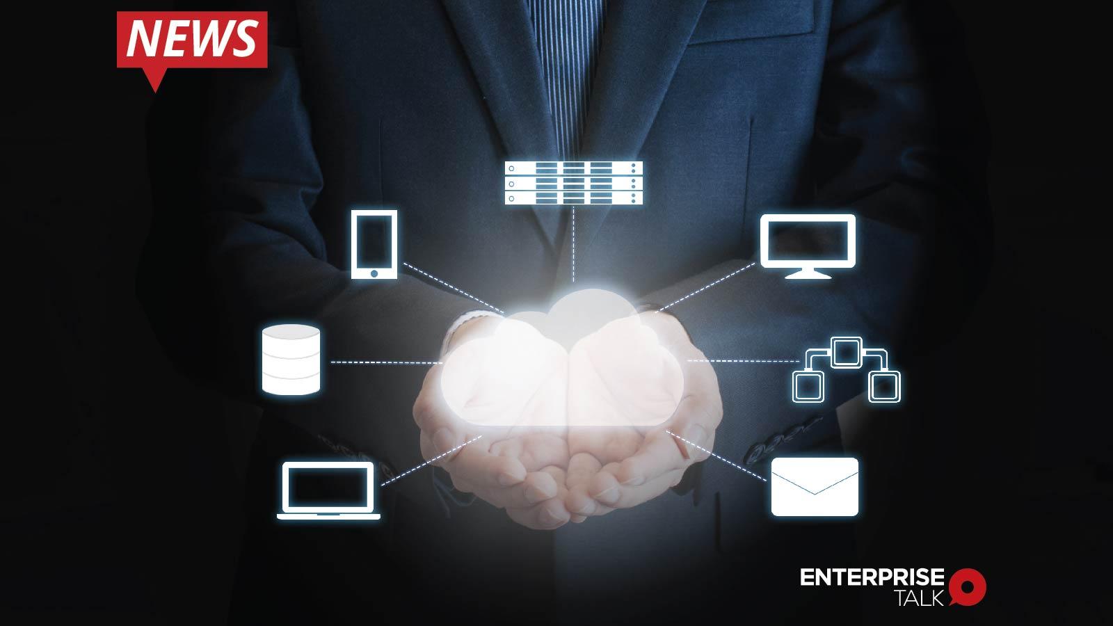 Phunware Engages Stout to Monetize Intellectual Property Portfolio