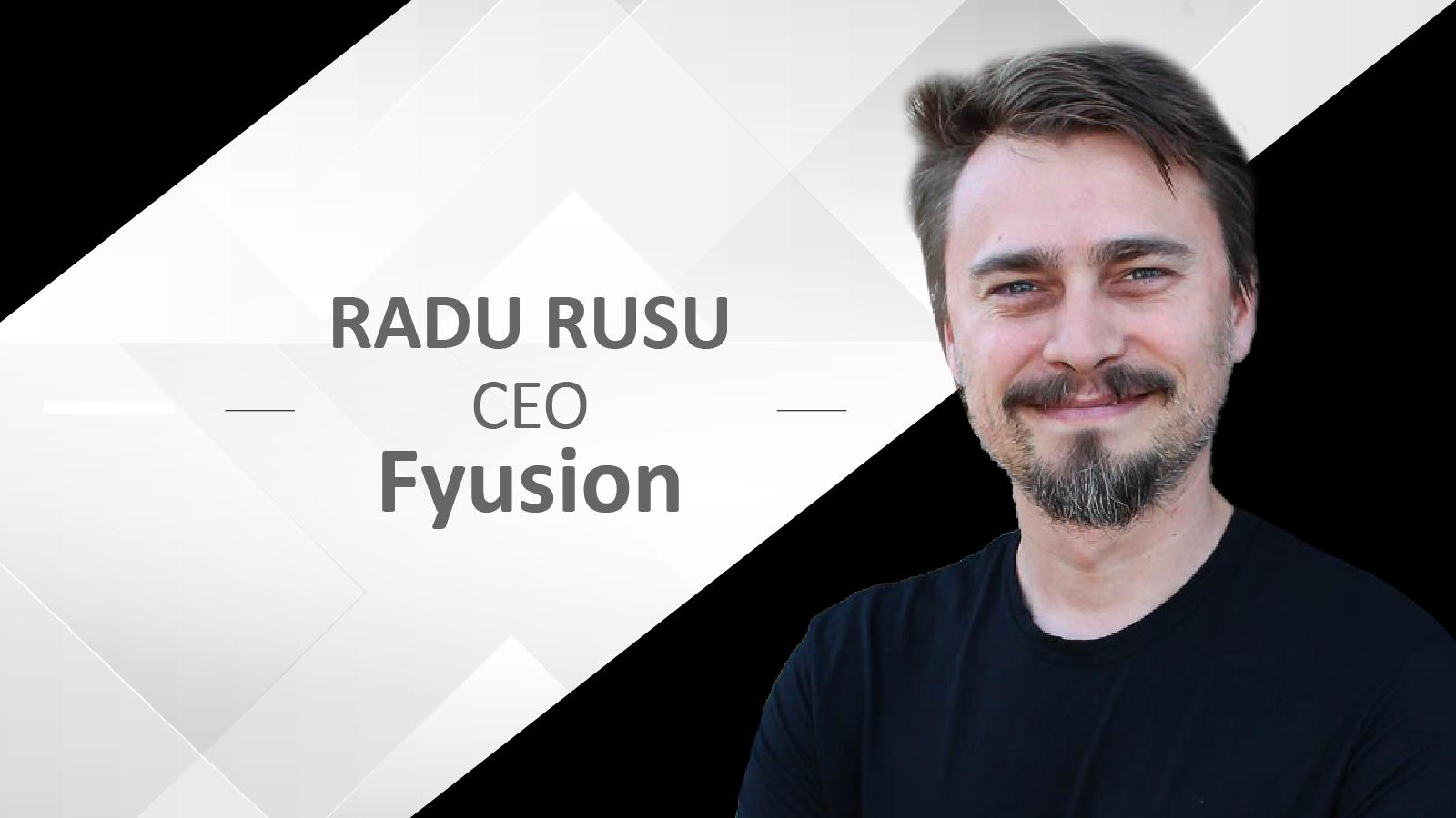 RADU RASU-01-01 (1)