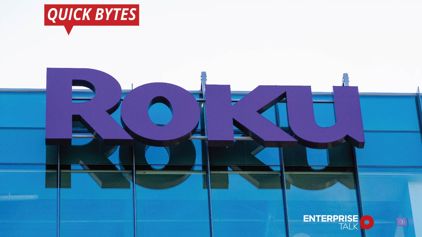 Roku_ Adobe suffered from Amazon Cloud Outage