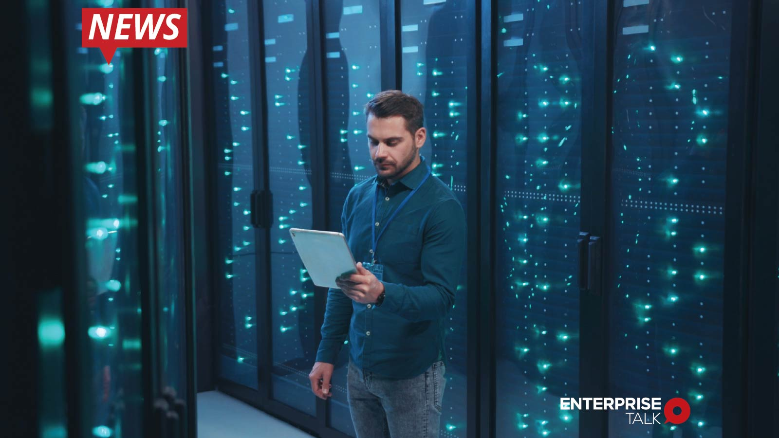 Vantage Data Centers Acquires Hypertec's Hyperscale Data Center Business