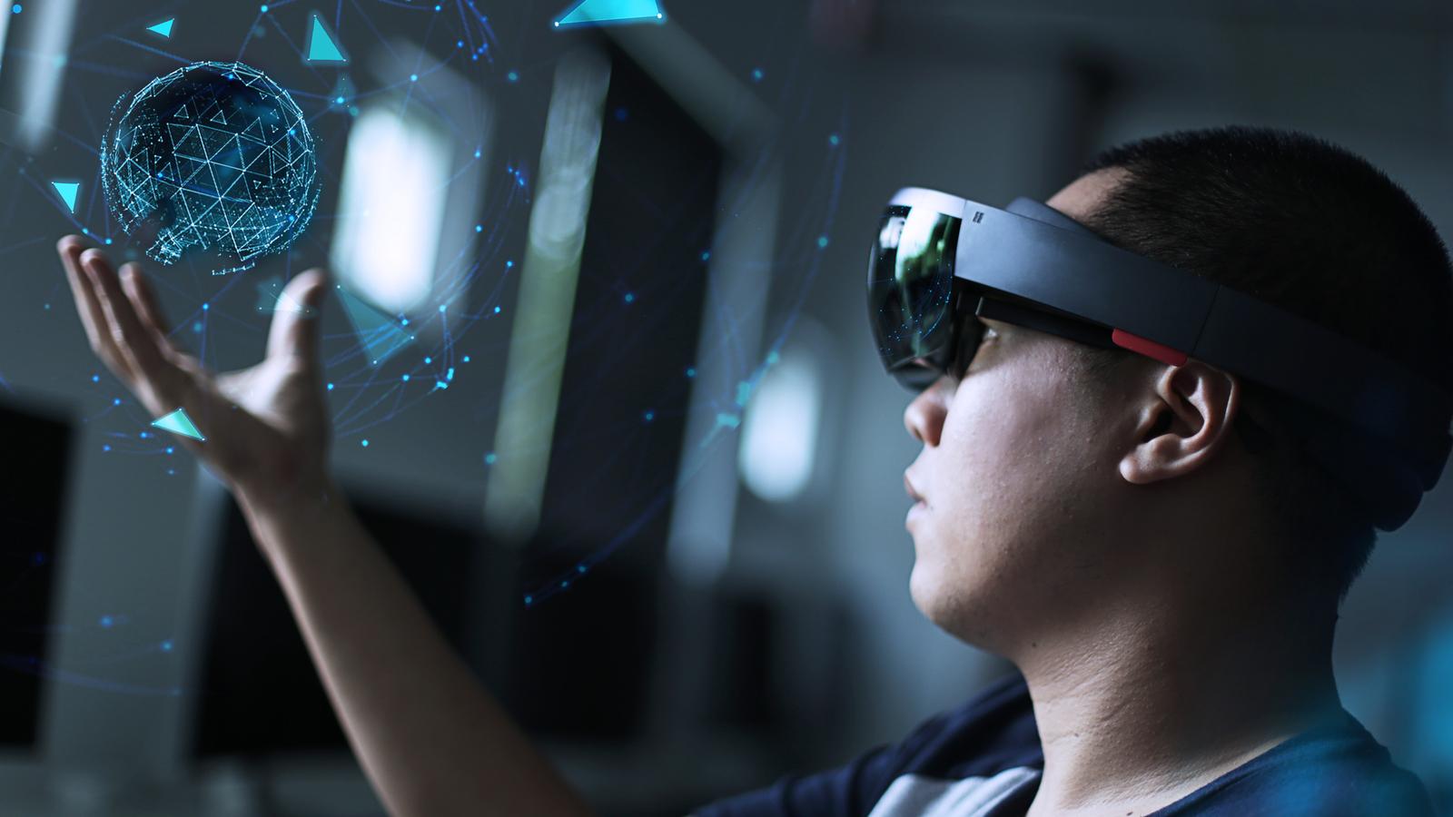 3D Media Unveils Data-Digitizing Tool for Manifest Enterprise AR Platform from Taqtile