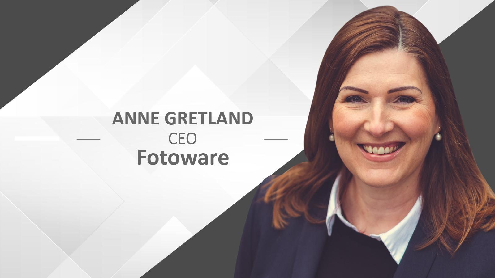 ANNE GRETLAND-01
