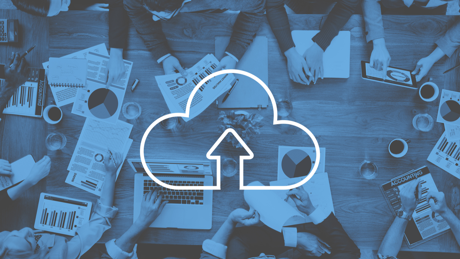 IT Leaders in India Plan to Increase Their Cloud Budgets in 2021