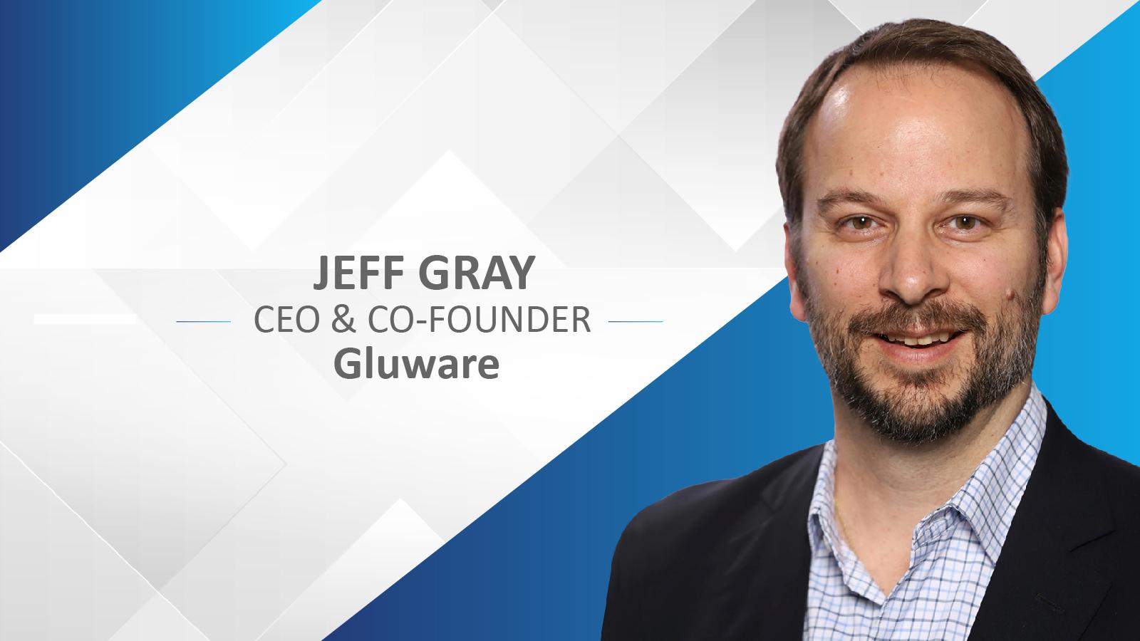 JEFF GRAY-01