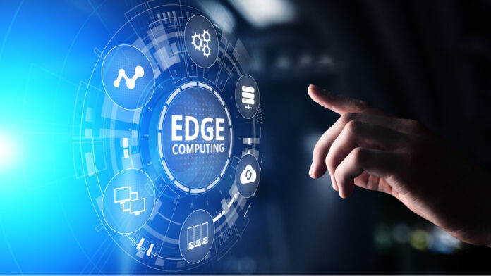 Overcoming Barriers to Edge Computing Adoption and Deployment