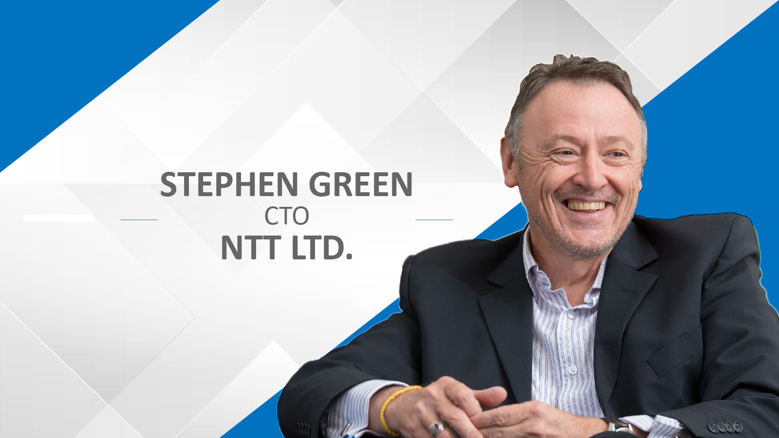 Stephen Green-01