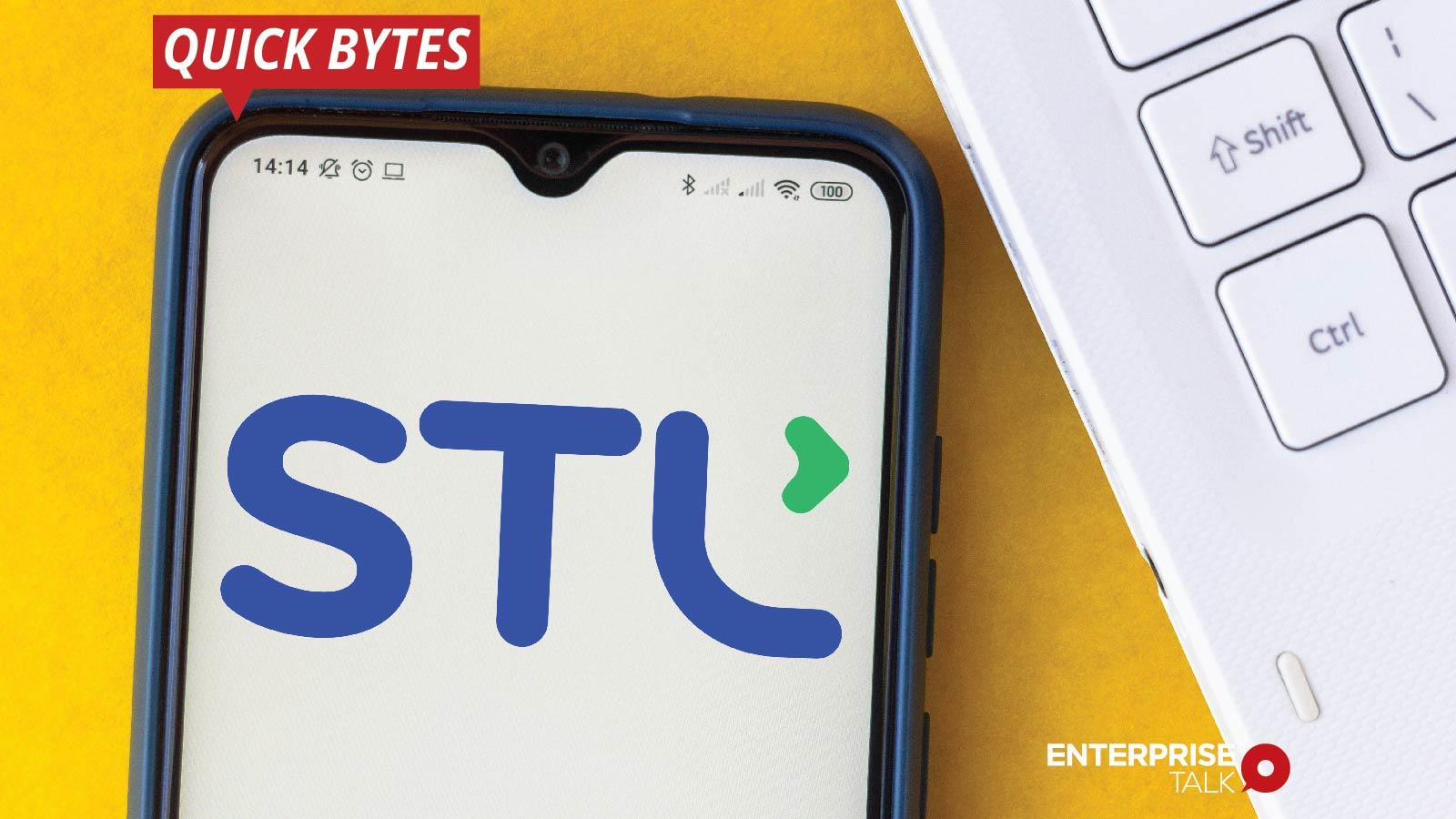 Sterlite Technologies Plans to Expand Its Fibre Capacity