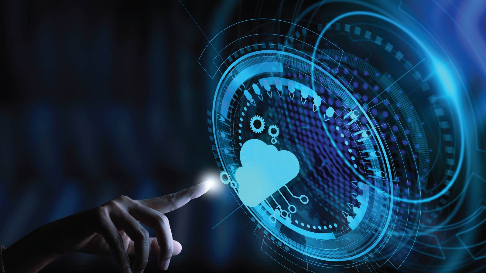 The Top predictions for cloud computing in 2021