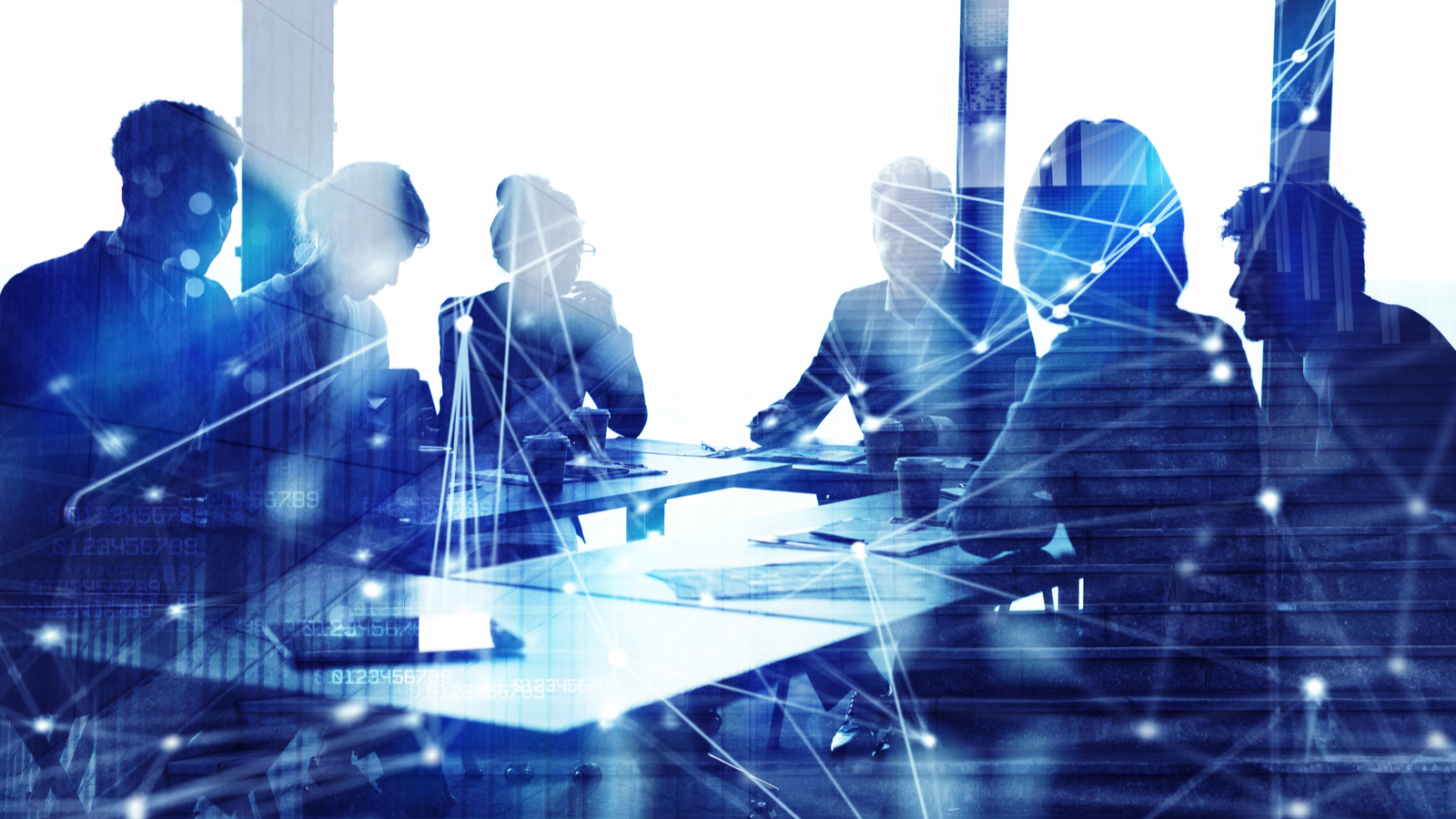 Top Strategic Priorities Enterprise Leaders will have in 2021
