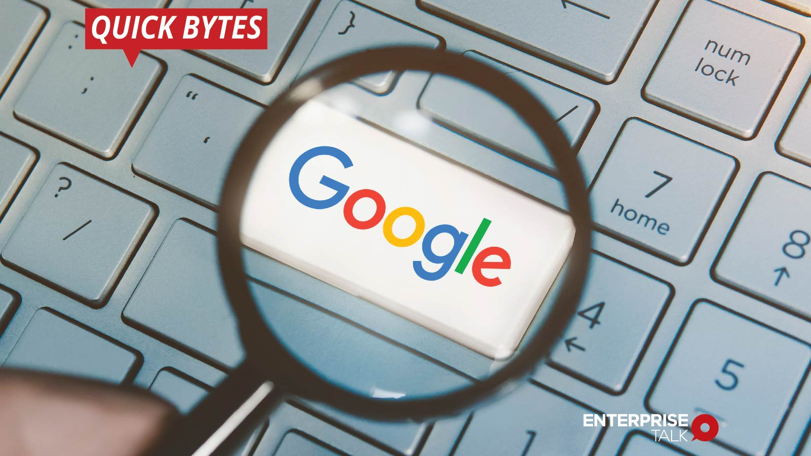 BeyondCorp Enterprise launched by Google