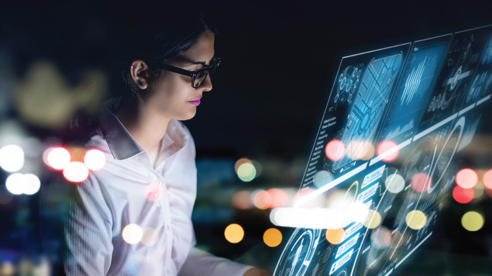 CIOs consider methods to accelerate post-pandemic strategy for digital transformation