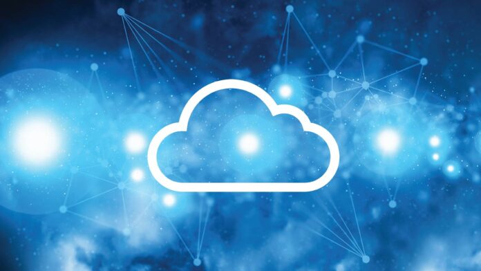 Does a modern cloud based network require DDI