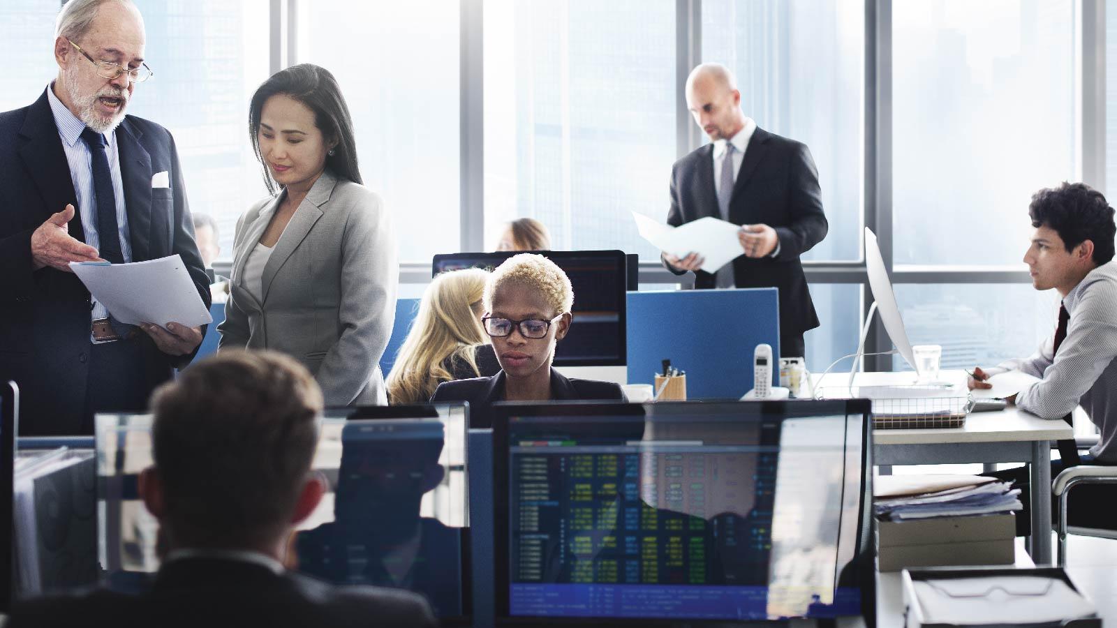 Does future-proofing set enterprises up for future failures