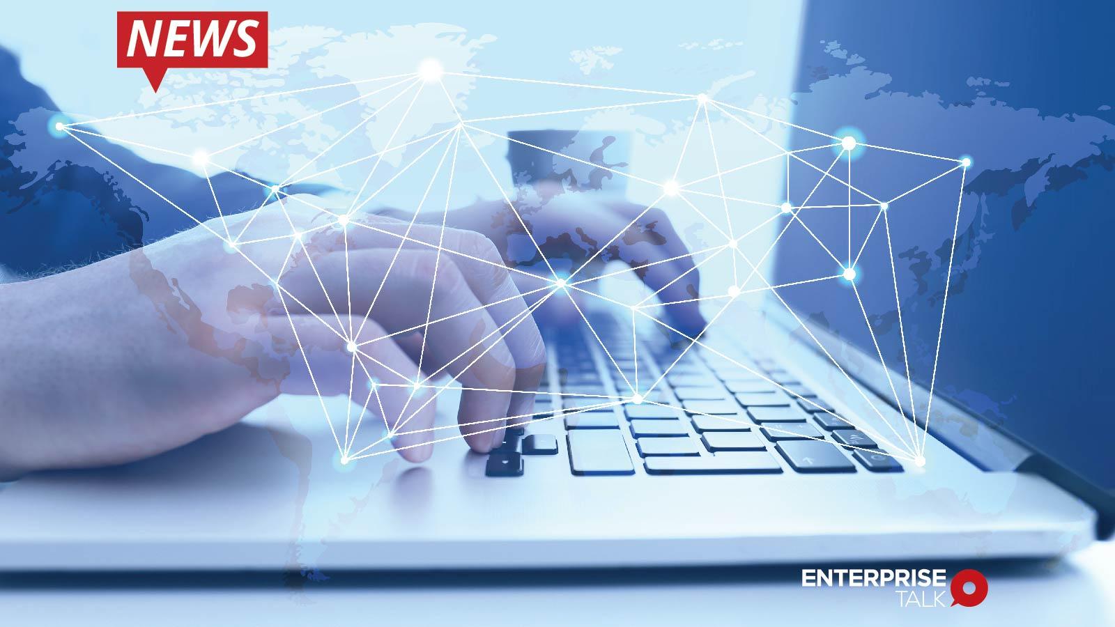 ETI Software Announces Commitment to TM Forum's Open APIs