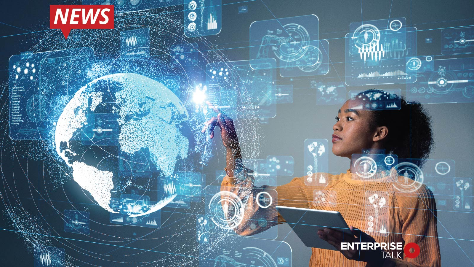 Elevatus Unveils Version 3.0 Breakthrough in Technology to Redefine Intelligent AI Solutions (1)