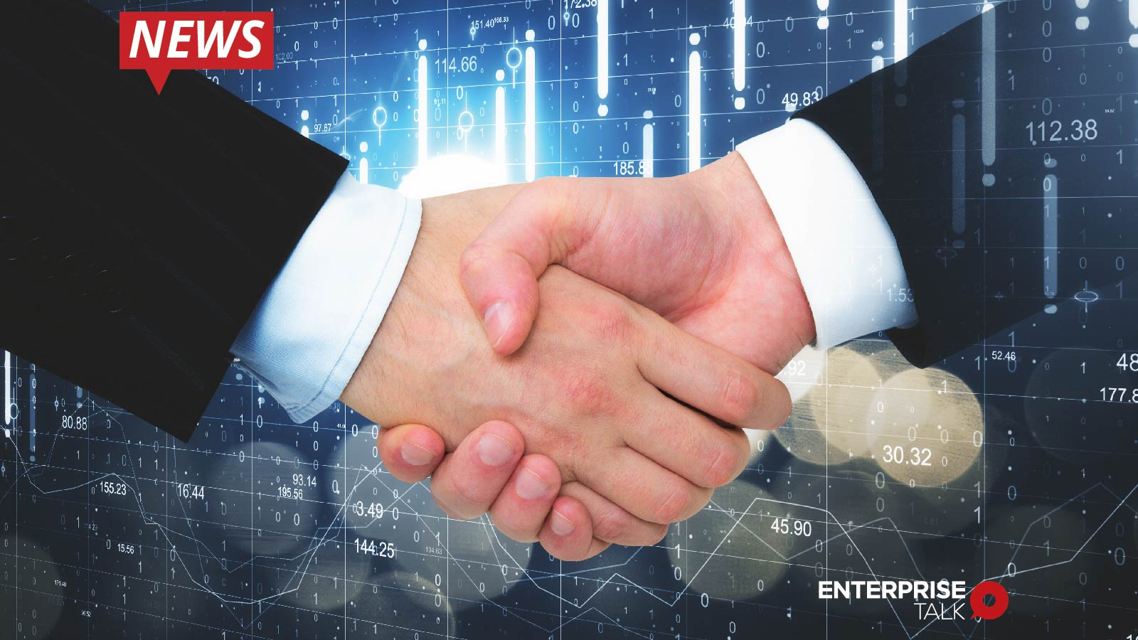 Falfurrias Capital Partners Adds to Crosslake With Acquisition of Corsis