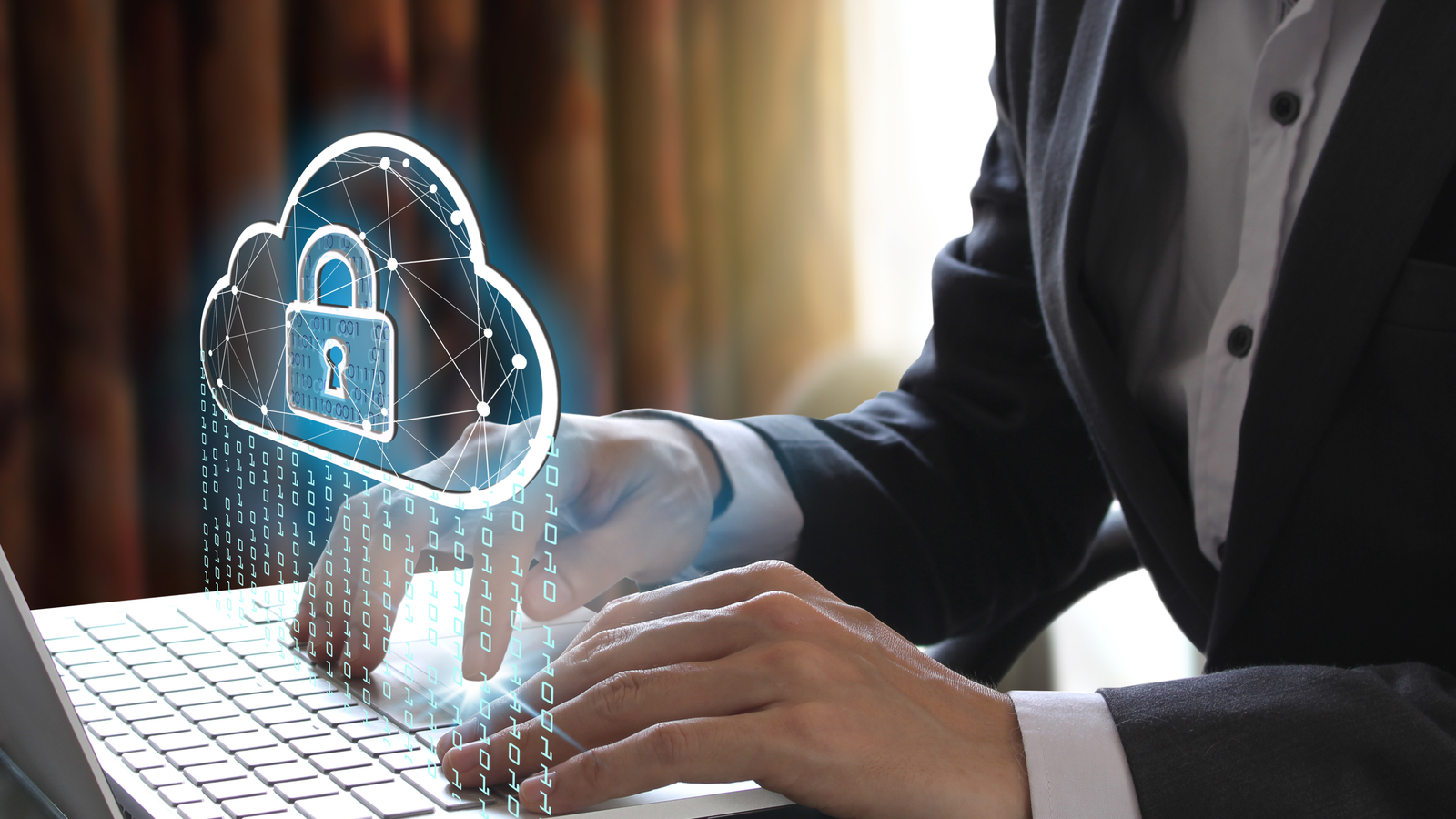 Forum to Discuss Cloud, Data Security and Policy Issues Announced