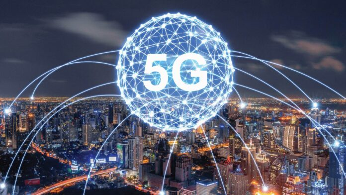 How the 5G Technology Landscape Reaches Early Success Level