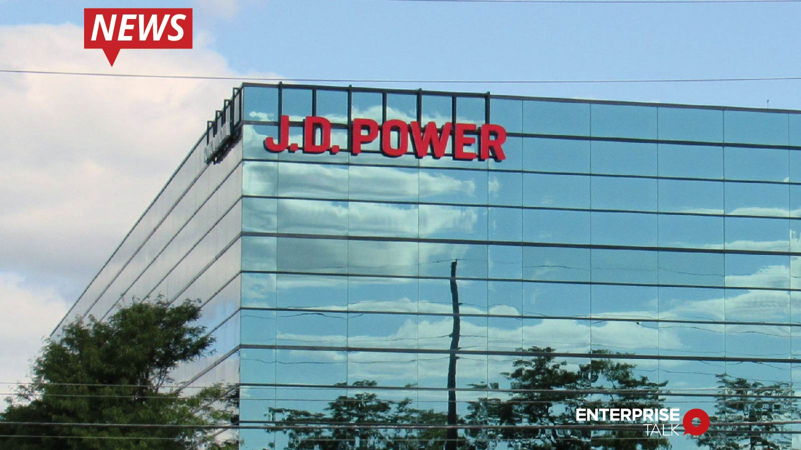 J.D. Power Launches Career Development Certification to Identify Companies with Superior Employee Development Initiatives