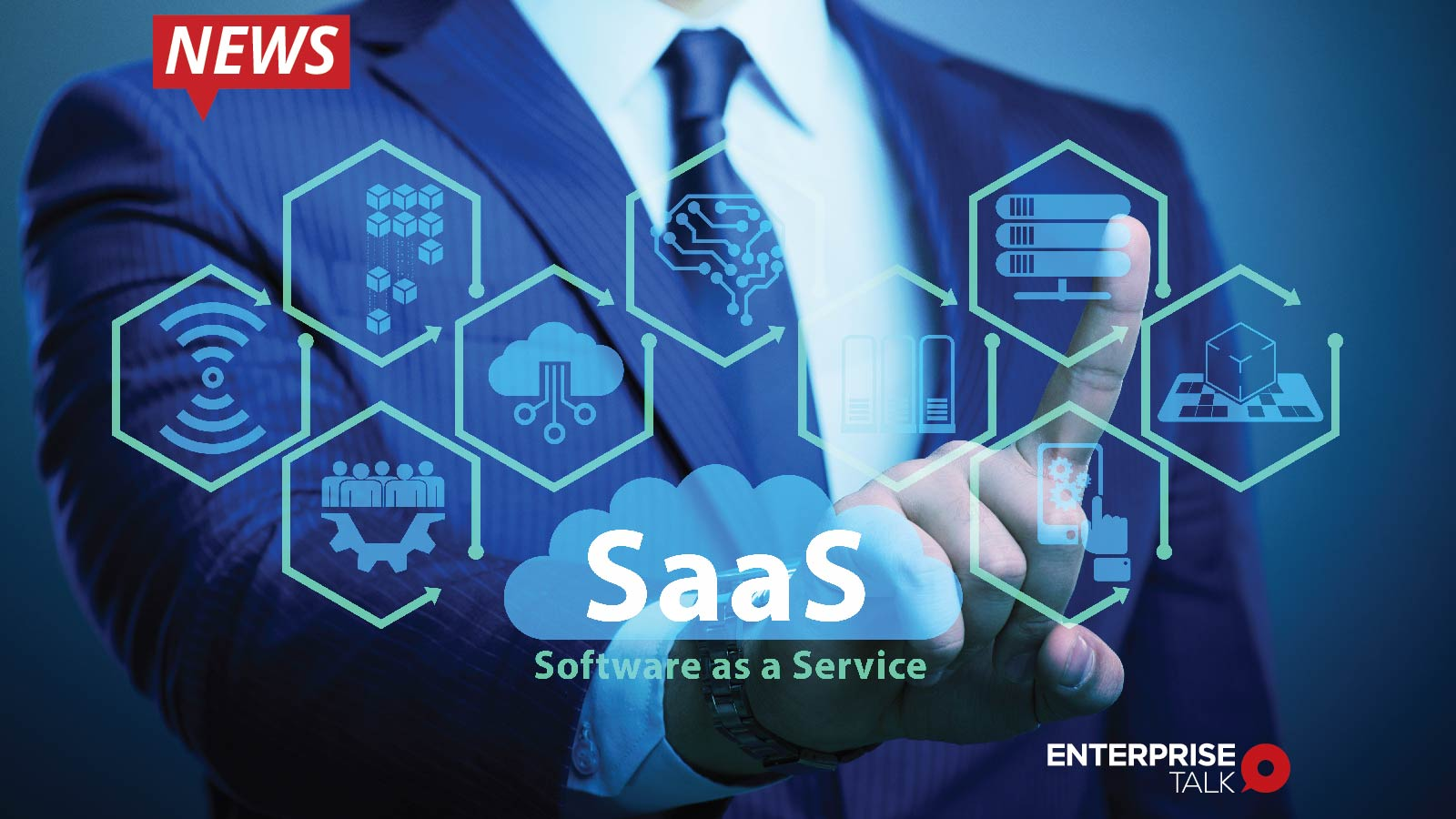 Latch_ Maker of Full-Building Enterprise SaaS Platform LatchOS_ to Merge with Tishman Speyer-Sponsored SPAC and Become Publicly Listed Company