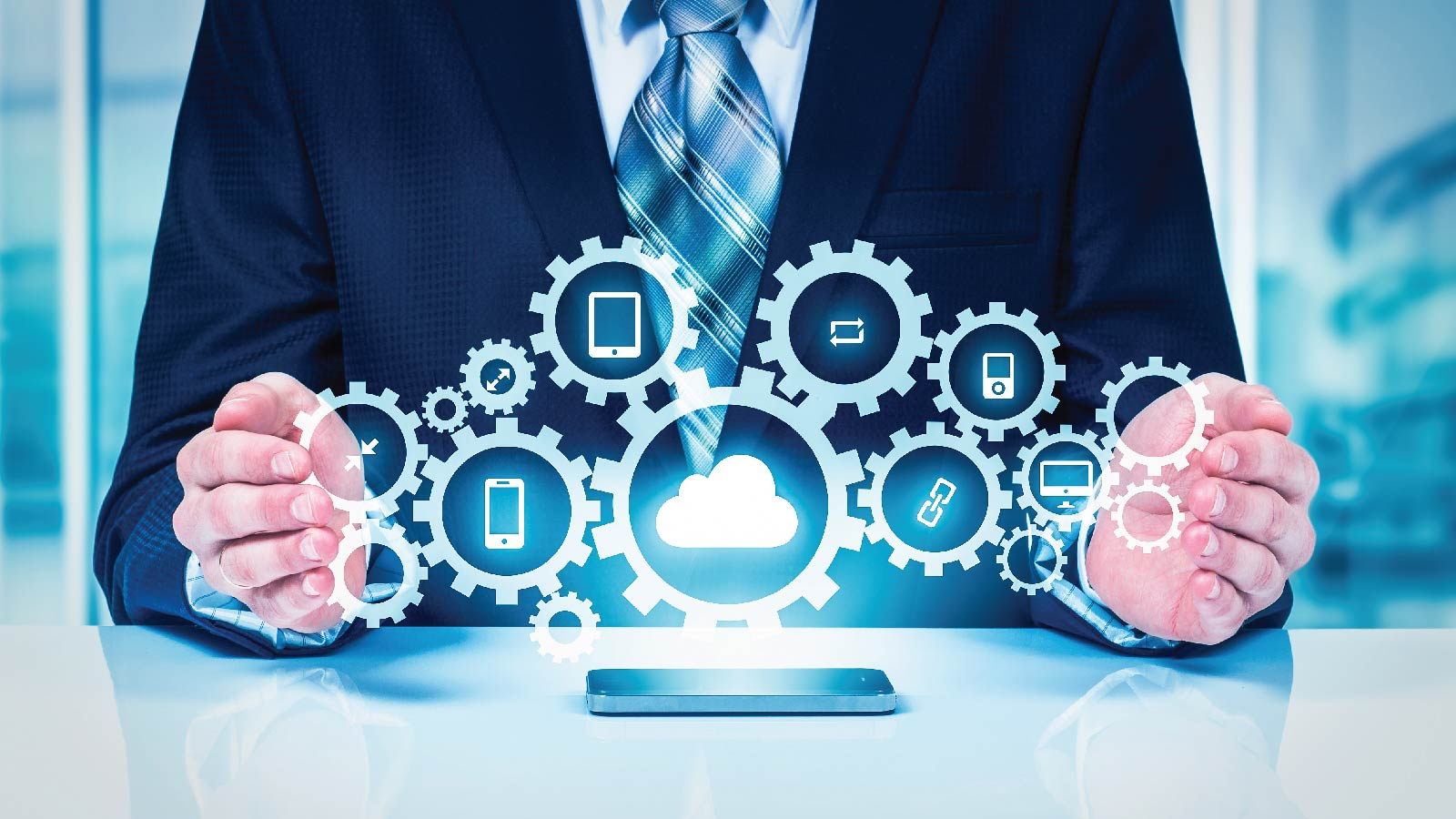 Multi-Cloud Management Addressing the Challenges to Reap the Benefits