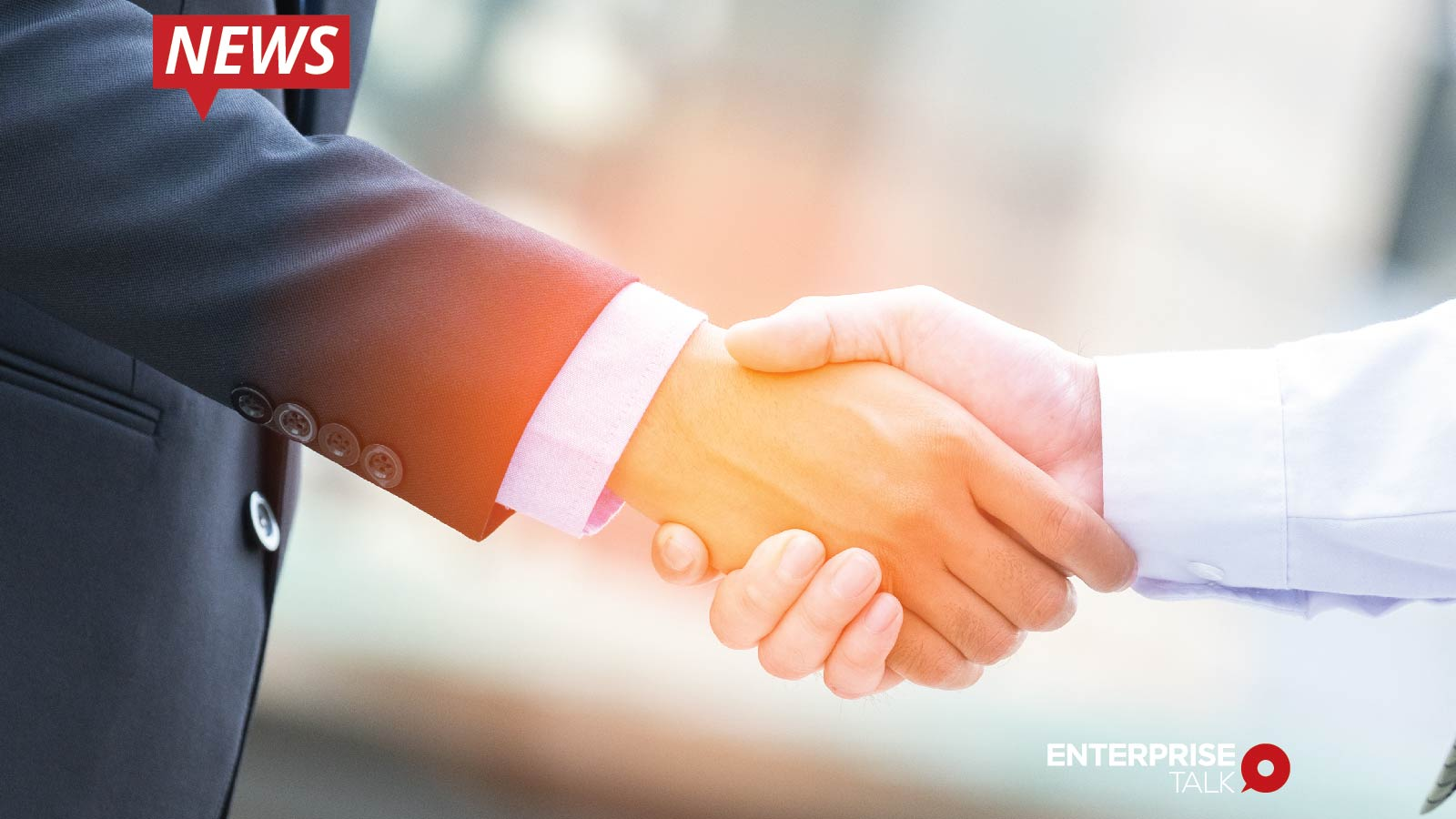 Ribbon and Synnex Expand Reseller Partnership Into the Caribbean and Latin America