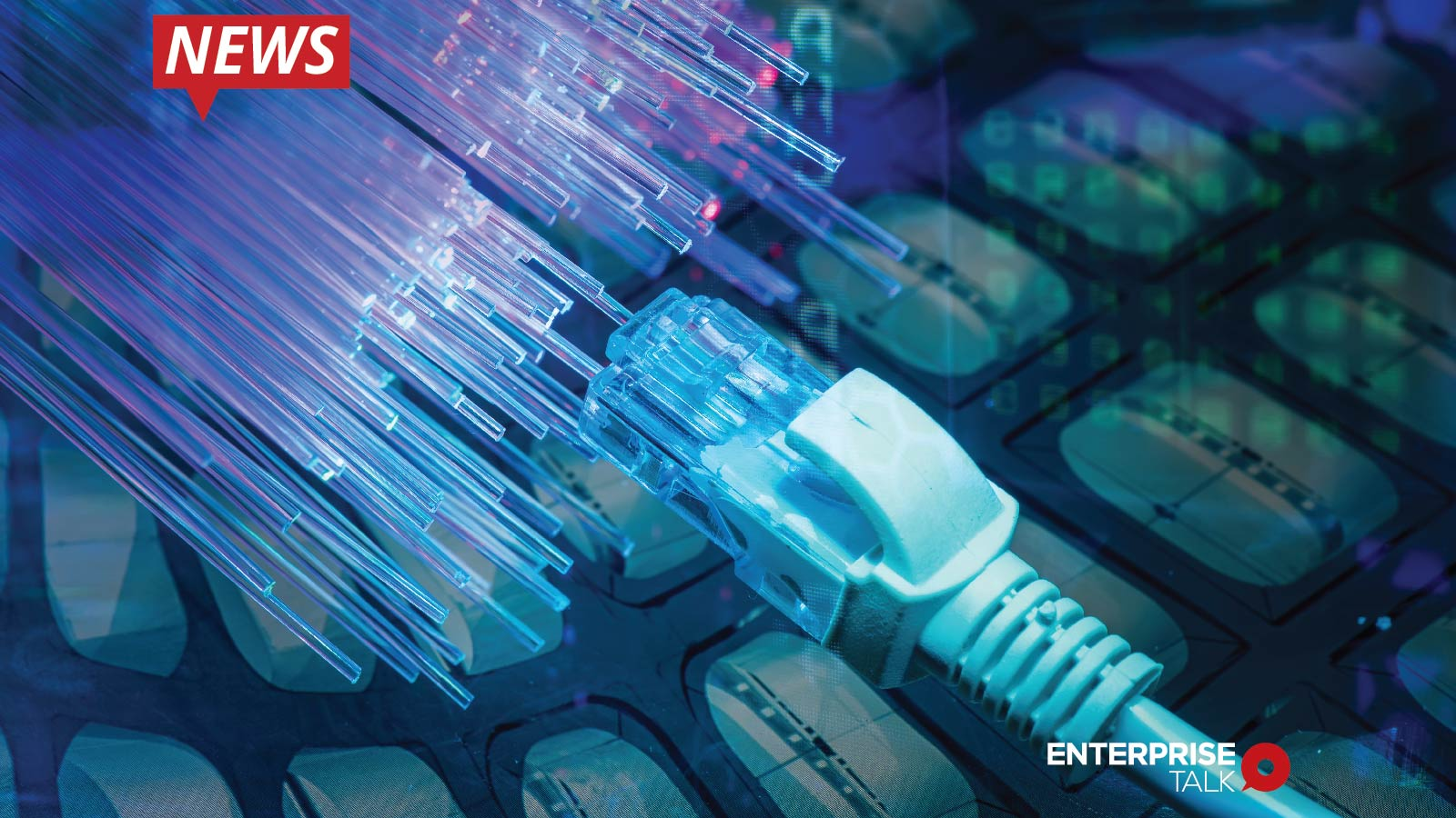 Rise Broadband Partners with Mimosa to Deploy High-Speed Broadband