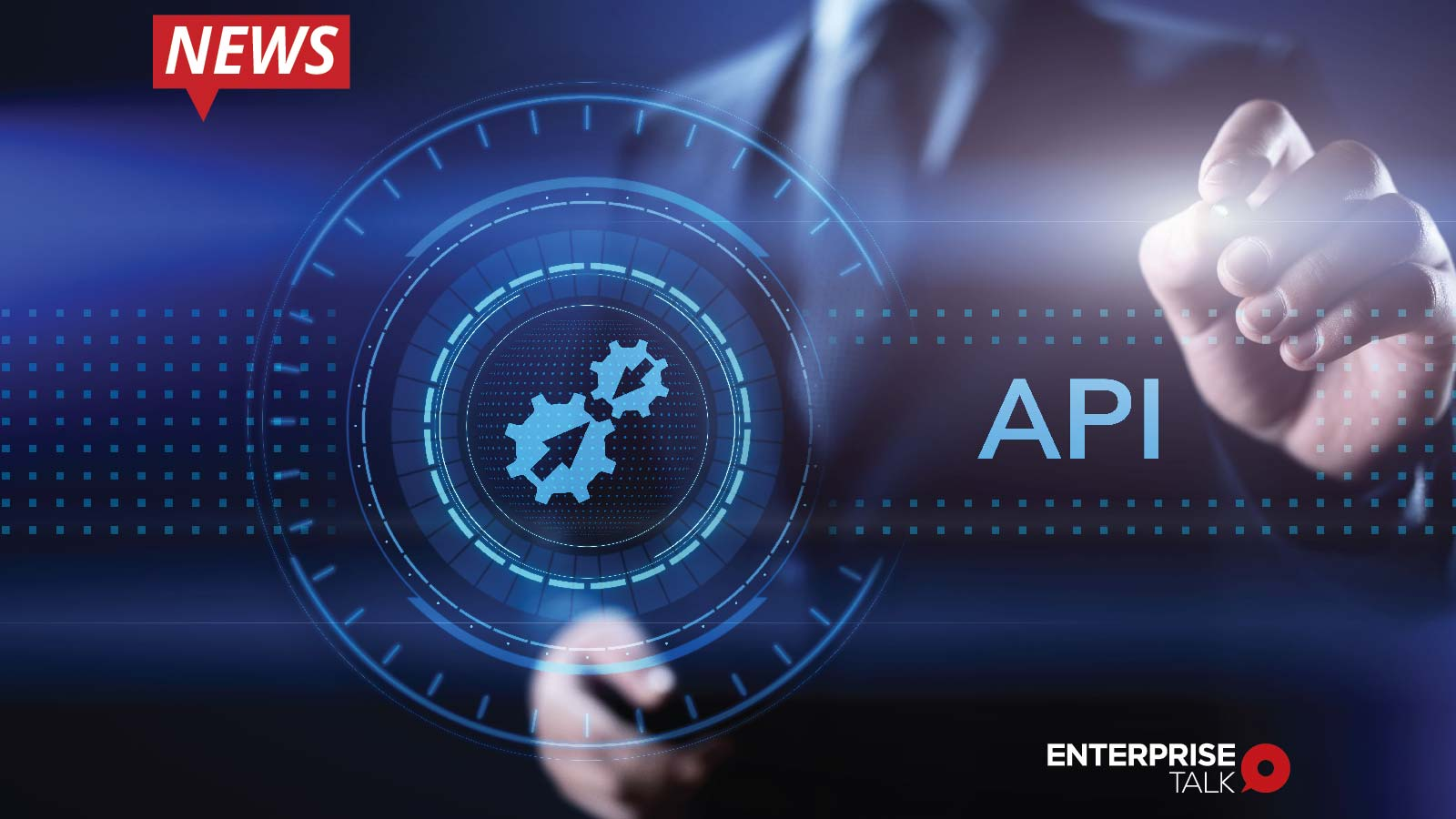 SmartStream Unveils Latest API Suite With Full Set of Master Data Services