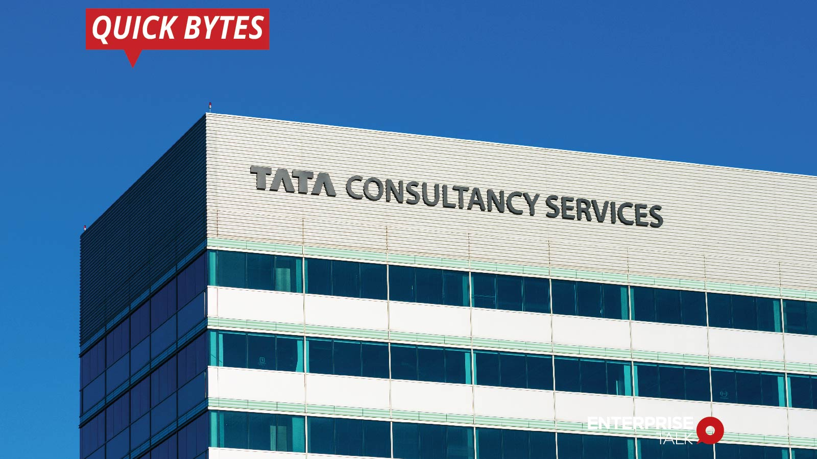 TCS Announces Strategic 5G Deal with Three UK