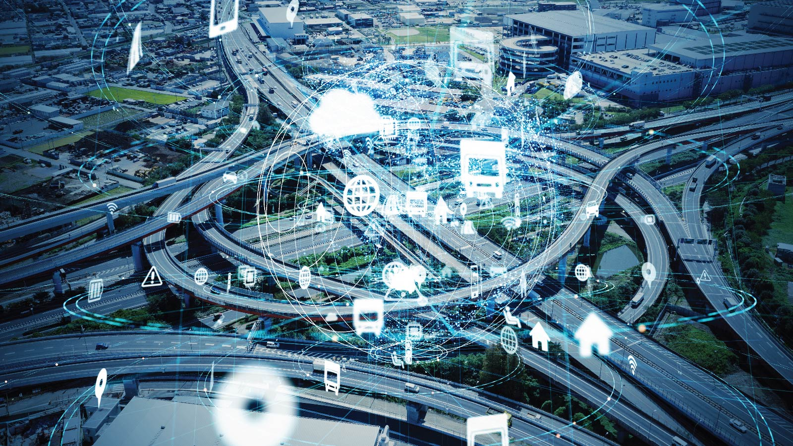 The Global SD-WAN Market to Touch _53 Billion by 2030